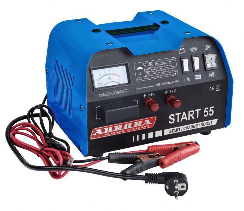 Каталог автомобильных зарядных устройств  Купить зарядные