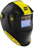 Маска сварщика ESAB WARRIOR Tech 9-13 Esab WARRIOR Tech 9-13