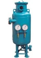 Фильтры жидкости, газа, газоотделители