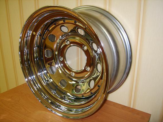 французское окно заказать колесные диски с владивостока дебетовые